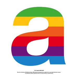 Helvetica1985