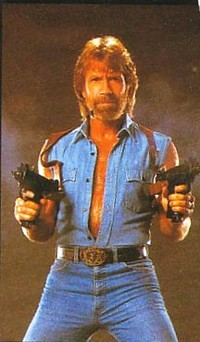 Chuck_norris_facts_2