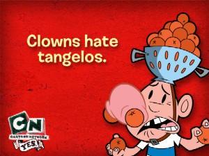 Clownshatetangelos_800x600