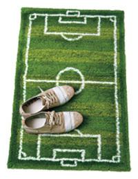 Footballrug1php