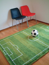 Footballrug2php_2