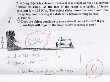 Funny_answers6