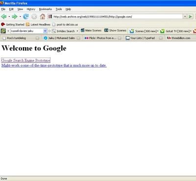 Googlenov111998