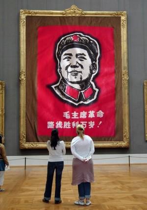 Mao_1