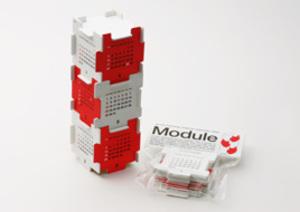 Module_calendar2_1