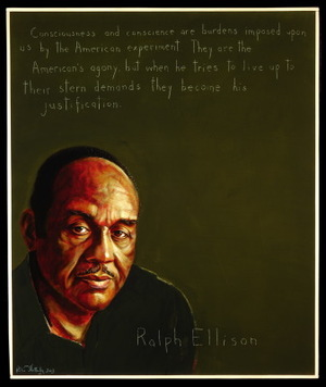 Ralph_ellison