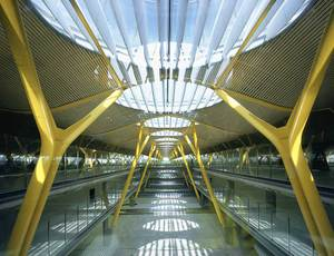 Richardrogers_madridairport1_1