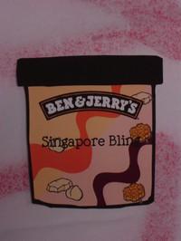 Singaporebling_1