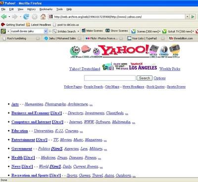 Yahoooct171996_2